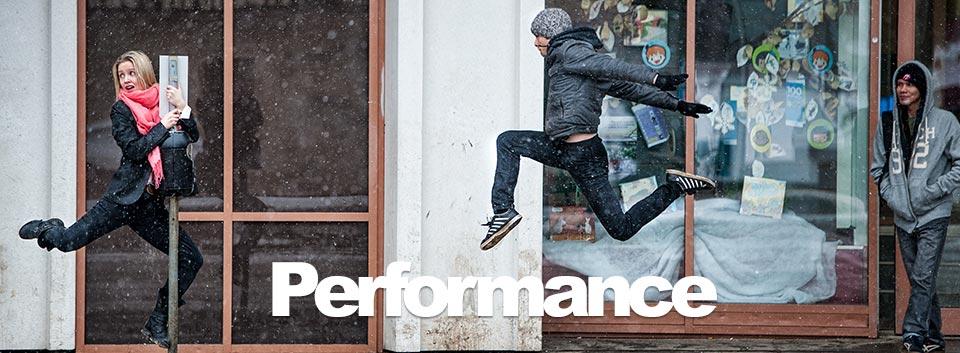 performance-banner